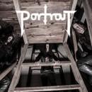 Portrait – Tour