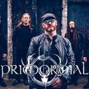 Primordial – Tour