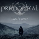 PRIMORDIAL release official videoclip for 'Babel's Tower'!