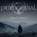 PRIMORDIAL veröffentlichen offizielles Video zu 'Babel's Tower'!