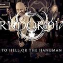 PRIMORDIAL veröffentlichen Video zur neuen Single 'To Hell Or The Hangman'!