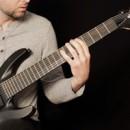 PYRITHION veröffentlichen Gitarren-Demo-Video von 'The Invention of Hatred'!