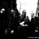 RAM präsentieren in Kooperation mit dem Metal Hammer neuen Videoclip zum Song 'I Am The End'!