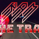 "RAM launchen neues Video für ""The Trap""!"
