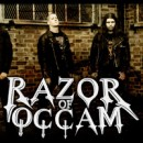 Razor of Occam