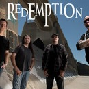 REDEMPTION announces Tom Englund as new vocalist