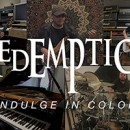 REDEMPTION launchen 'Indulge In Color' Instrumental play-through!
