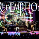 REDEMPTION complete new album and sign to Metal Blade Records!