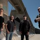 Keyboardist Vikram Shankar joins progressive metal band REDEMPTION!