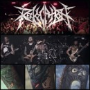 REVOCATION posten drittes making-of-Video zu 'Deathless'!