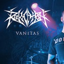 "Revocation launches new video for ""Vanitas"""