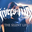 "RIVERS OF NIHIL launchen neues Video zu ""The Silent Life""!"