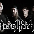 SACRED REICH Announces the Return of Dave McClain