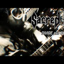Sacred Reich veröffentlichen heute ihr langersehntes neues Album 'Awakening'