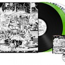SACRED REICH to release 'Ignorance – 30th Anniversary' reissue on July, 28th on vinyl and Digi-CD!