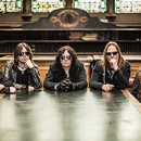English NWOBHM legends SATAN sign to Metal Blade Records!