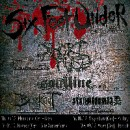 SIX FEET UNDER kündigen X-Mas In Hell Tour 2015 an!