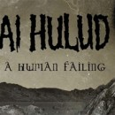 "SHAI HULUD unveil ""A Human Failing"" lyric video!"
