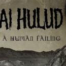 "SHAI HULUD veröffentlichen Lyric Video zu ""A Human Failing""!"