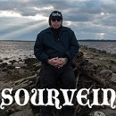SOURVEIN signs to Metal Blade Records, plan release of 'Aquatic Occult' for 2015!