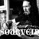 SOURVEIN: Die Sludge-Heiligen vom Cape Fear beginnen mit den Aufnahmen zu ihrem neuen Album