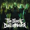 THE BLACK DAHLIA MURDER kündigen Europatour für den Sommer an!