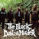 THE BLACK DAHLIA MURDER gehen im November auf Tour durch Skandinavien und Russland!