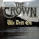 "The Crown veröffentlichen Video zur neuen Single ""We Drift On""!"
