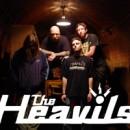 The Heavils