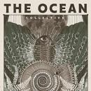 THE OCEAN COLLECTIVE kündigen für März Europatour an!