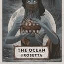 THE OCEAN auf Europatour, wobei sie 'Precambrian – Proterozoic' in Gänze performen!