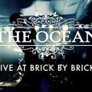 THE OCEAN veröffentlichen Livevideo zu 'Rhyacian'!