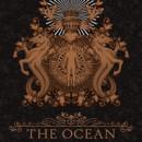 THE OCEAN veröffentlichen neues Album im April 2013!