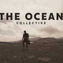 "The Ocean stellen ""Siberian Traps"" Tourdoku über CVLT Nation vor!"
