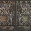 THE OCEAN announces European tour for October plus additional December dates in support of new studio album 'Phanerozoic I: Palaezoic' (out November 2nd)!