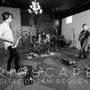 TRIOSCAPES Album 'Digital Dream Sequence' erhältlich weltweit! Neues Video über PROG Magazine erhältlich!