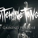 "Twitching Tongues launchen Video zur neuen Single ""Gaining Purpose"", sowie making-of Video zum neuen Album, ""Gaining Purpose Through Passionate Hatred""!"