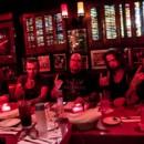 Metal Blade Records nehmen TÝR unter Vertrag!