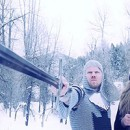 VISIGOTH 'The Revenant King' ab sofort erhältlich!