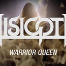 VISIGOTH launches video for 'Warrior Queen', online!