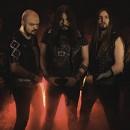 Die deutschen Speed-Metaller VULTURE unterschreiben bei Metal Blade Records!