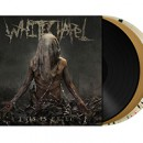 WHITECHAPEL: 'This Is Exile' LP re-issue now available via Metal Blade Records, to celebrate the album's 10-year anniversary!