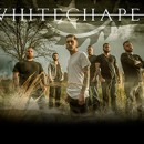"WHITECHAPEL launches mini-documentary, ""Untold"", online"