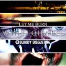 WHITECHAPEL unveils 'Let Me Burn' video