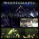 WHITECHAPEL debut video for 'Our Endless War'!