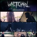 WHITECHAPEL unleashes video update exclusively on the band's YouTube channel!