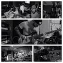 WOVENWAR launch studio update #3: bass!