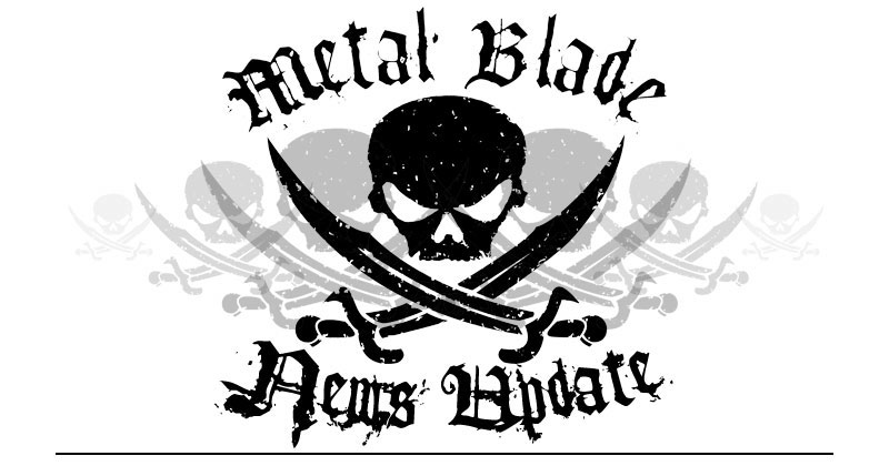 http://www.metalblade.com/news/header.jpg
