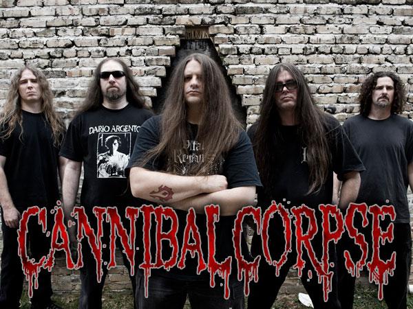 http://www.metalblade.com/news/images/cannibal_photo_2012.jpg