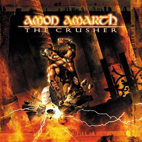 amon amarth metal - photo #22